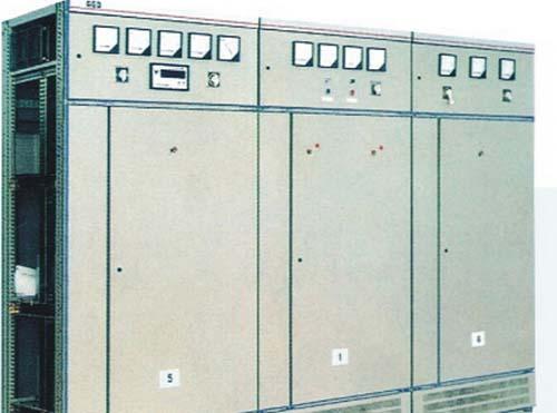 成套低压配电柜